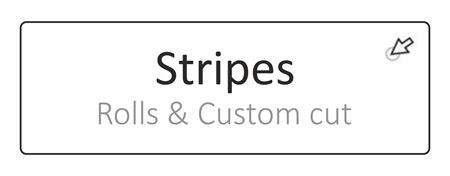 Picture for category Stripes & Pinstripes