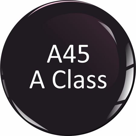 Picture for category Mercedes A45 / A Class