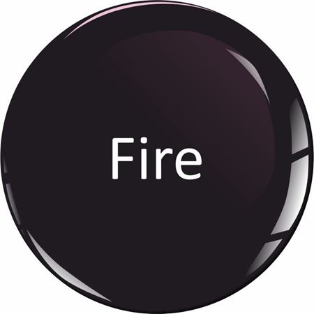 Picture for category Fire Stickers