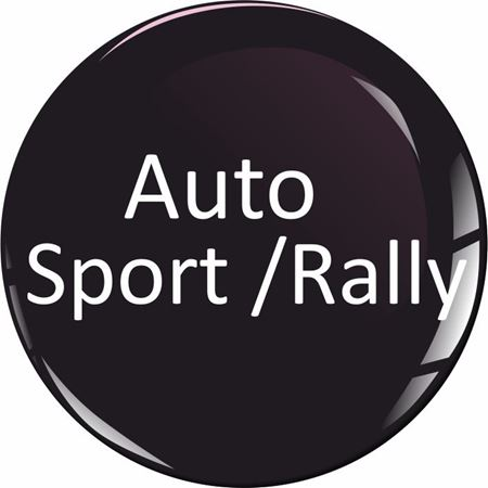 Picture for category Auto Sport & Rally