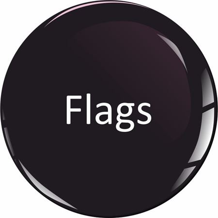 Picture for category Flag Badges