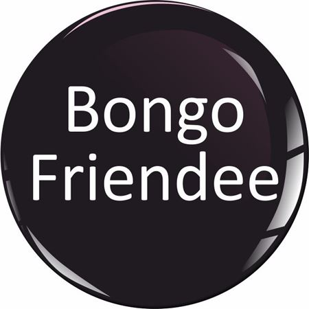 Picture for category Mazda Bongo Friendee