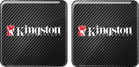 Picture of Kingston Technology Gel Badges