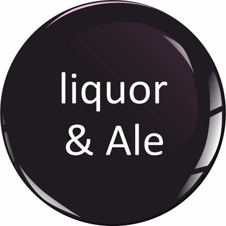 Picture for category Liquor & Ale Stickers