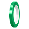 Picture of Grass Green Gloss PVC Stripe (10mm x 35meters)