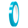 Picture of Turquoise Gloss PVC Stripe (10mm x 35meters)