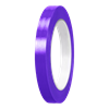 Picture of Purple Gloss PVC Stripe (10mm x 35meters)