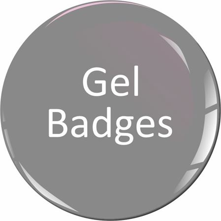 Picture for category Nissan Gel Badges