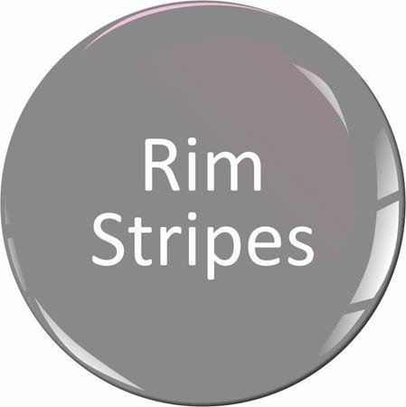 Picture for category Ducati Rim Stripes