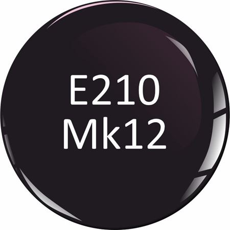 Picture for category Corolla E210