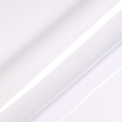 Picture of White  - S5001B 610mm