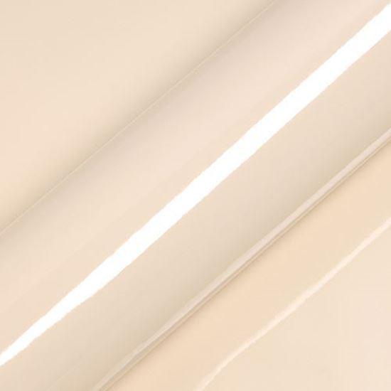 Picture of Magnolia - S5685B 610mm