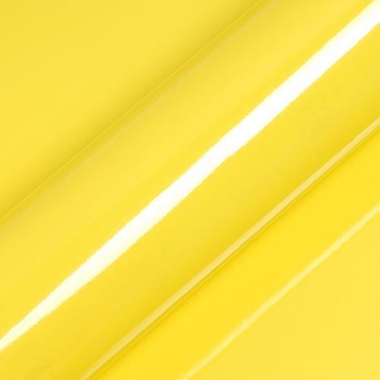 Picture of Lemon - S5108B 610mm