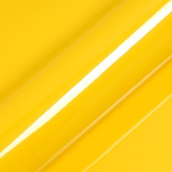 Picture of Sun Yellow - S5109B 610mm