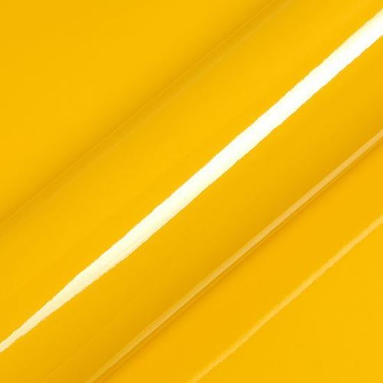 Picture of Daffodil Yellow - S5123B 610mm