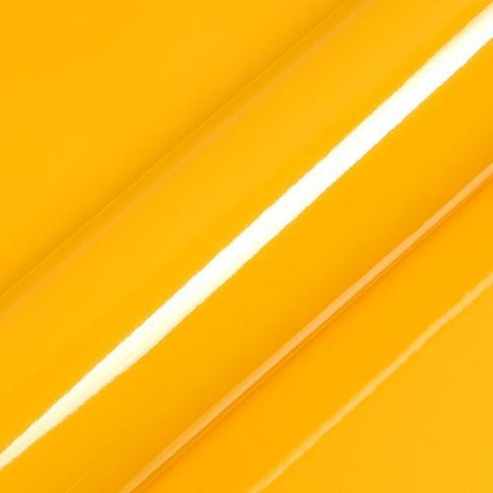 Picture of Mustard Yellow  - S5136B 610mm