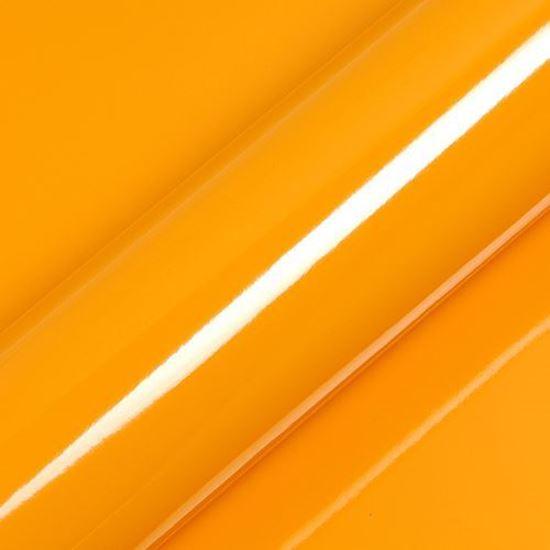 Picture of Saffron Yellow  - S5137B 610mm