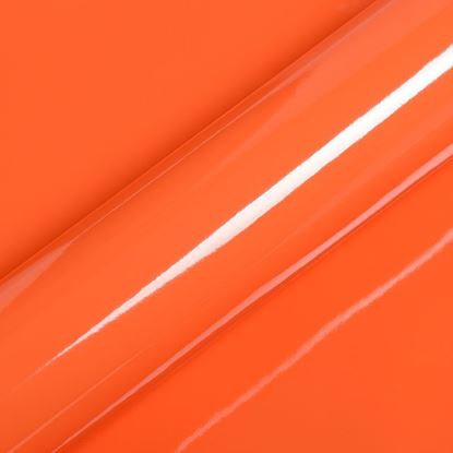 Picture of Orange Red   - S5048B 610mm