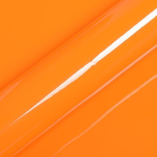 Picture of Bright Orange  - S5OVIFB 610mm