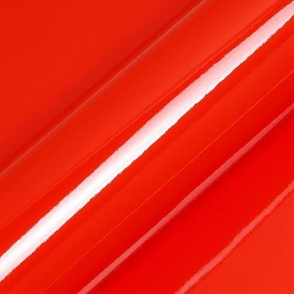 Picture of Vermillion Red   - S5179B 610mm
