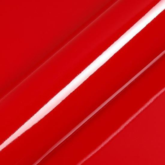 Picture of Ruby Red  - S5797B 610mm