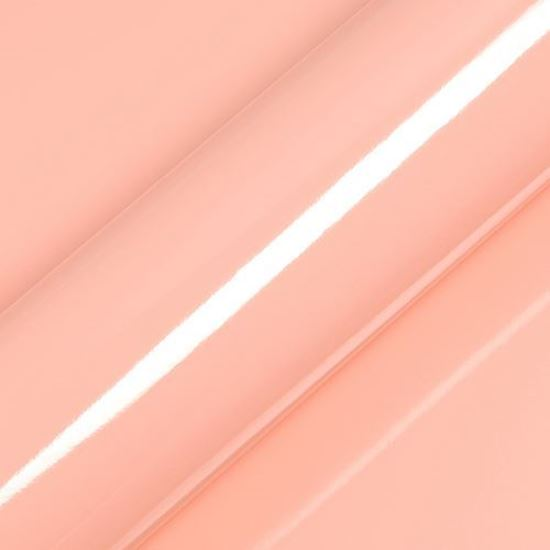 Picture of Flamingo Pink - S5169B 610mm