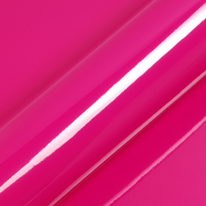 Picture of Magenta Gloss - S5214B 610mm