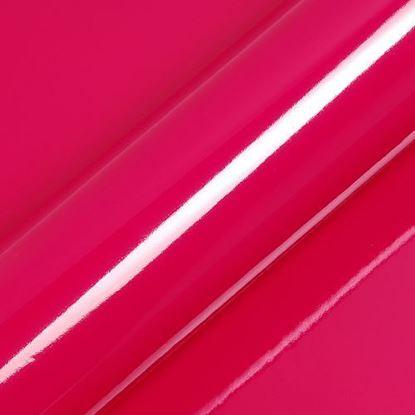 Picture of Fuschia Gloss Gloss - S5220B 610mm