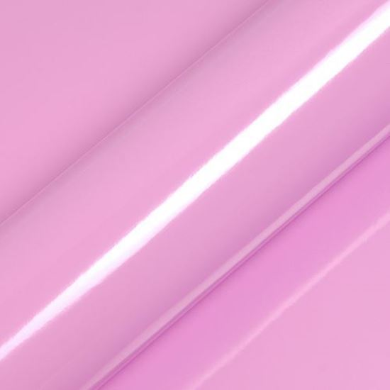 Picture of Lilac Gloss - S5251B 610mm