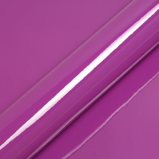 Picture of Anemone Purple Gloss - S5251B 610mm
