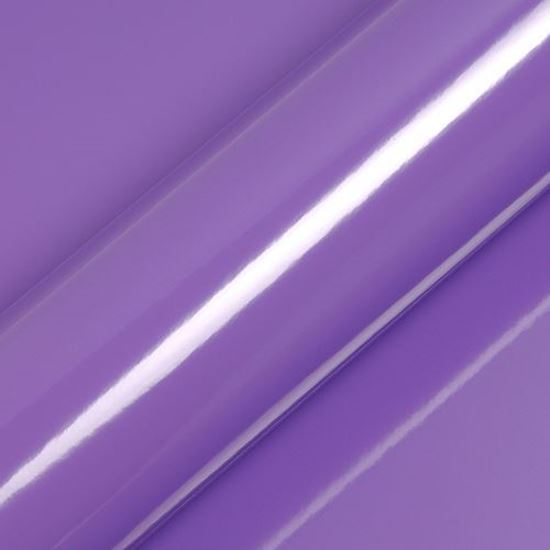 Picture of Lavender Field Gloss - S5655B 610mm