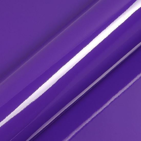 Picture of Purple Gloss - S5527B 610mm
