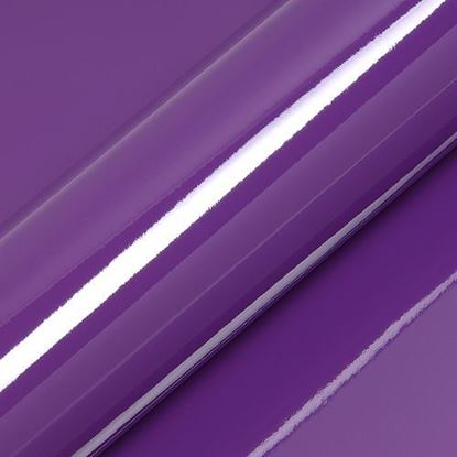 Picture of Amethyst Purple Gloss - S5527B 610mm