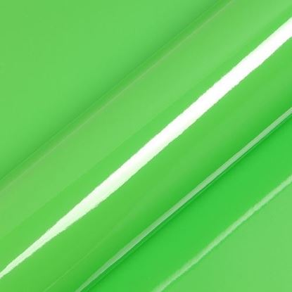 Picture of Light Green Gloss - S5375B 610mm