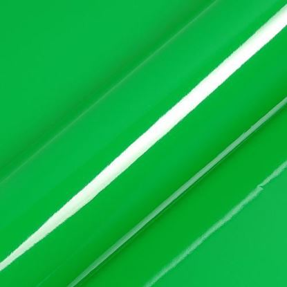 Picture of Granny Green Gloss  - S5370B 610mm
