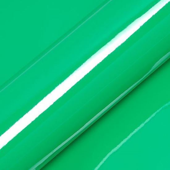 Picture of Vivid Green Gloss  - S5354B 610mm