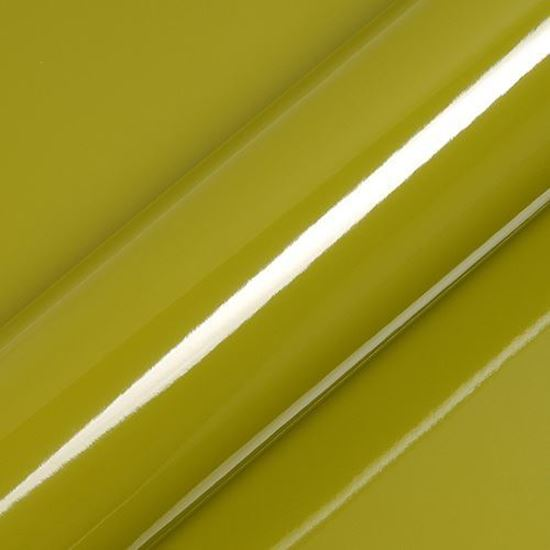 Picture of Olive Green Gloss - S5354B 610mm