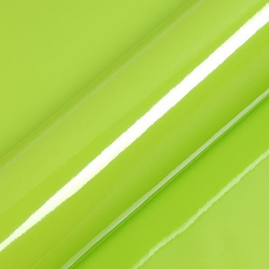 Picture of Acacia Green Gloss - S5VACB 610mm