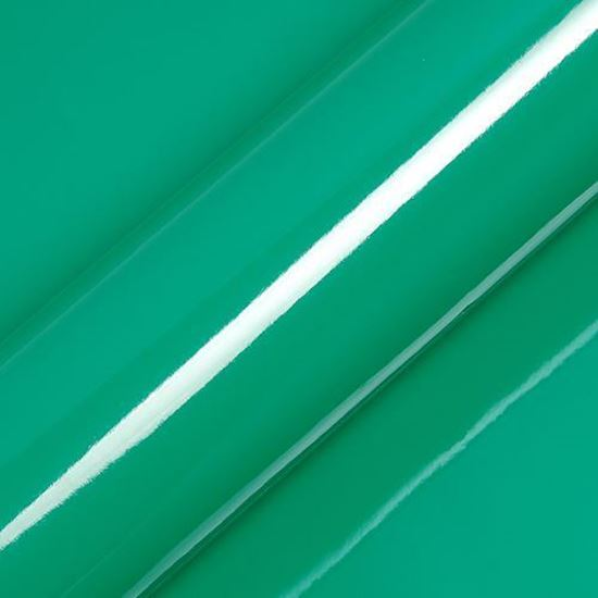 Picture of Medium Green Gloss - S5340B 610mm