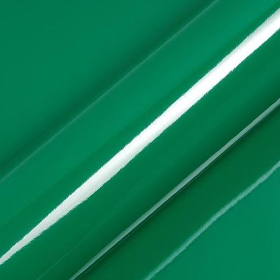 Picture of Sherwood Green Gloss - S5348B 610mm