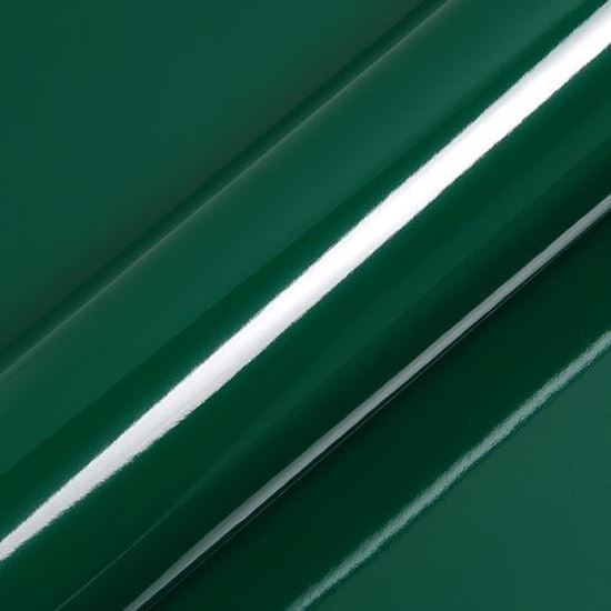 Picture of Larch Green Gloss - S5336B 610mm