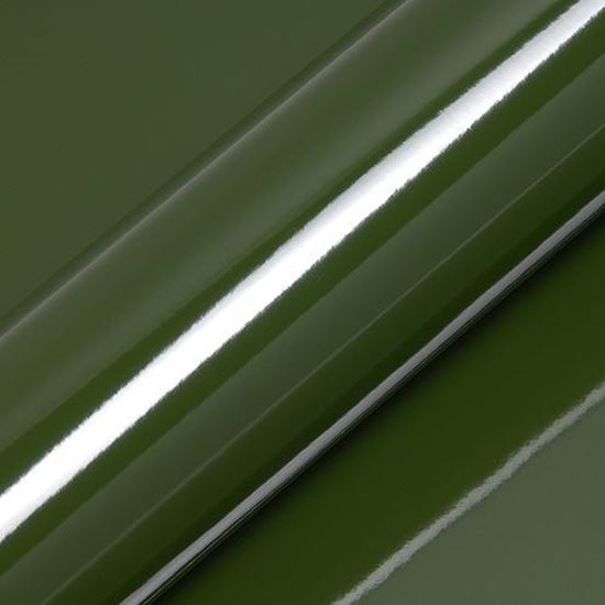 Picture of Caper Green Gloss - S5498B 610mm