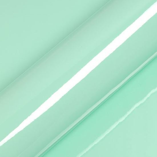 Picture of Lime Blossom Green Gloss - S5351B 610mm