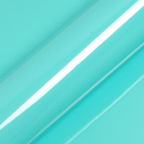 Picture of Jade Gloss - S5332B 610mm