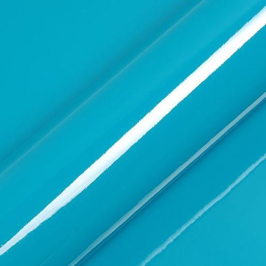 Picture of Turquoise Gloss - S5320B 610mm