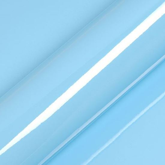 Picture of Periwinkle Blue Gloss - S5298B 610mm