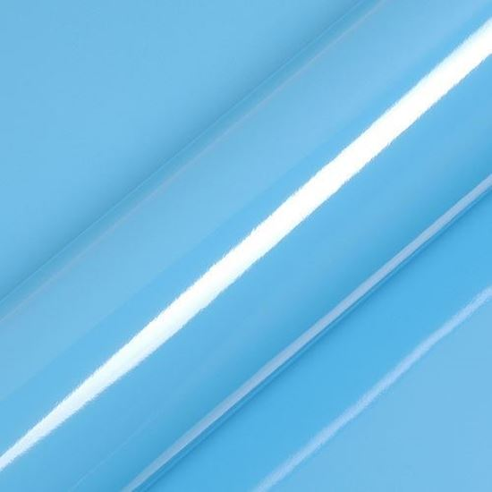 Picture of Sky Blue Gloss - S5297B 610mm