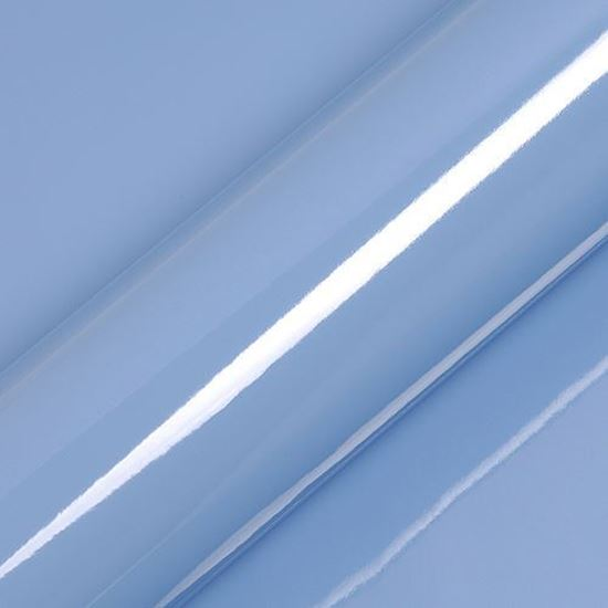 Picture of Hollyhock Blue Gloss - S5278B 610mm
