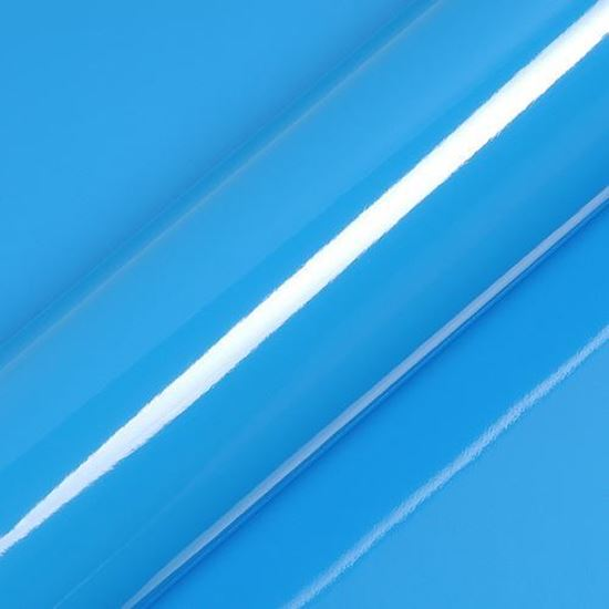 Picture of Montpellier Blue Gloss - S5299B 610mm