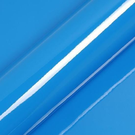 Picture of Ocean Blue Gloss - S5005B 610mm